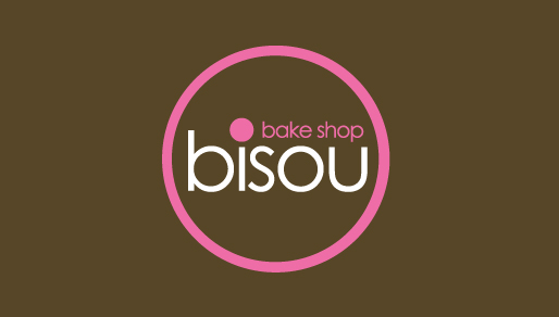 Bisou Bake Shop