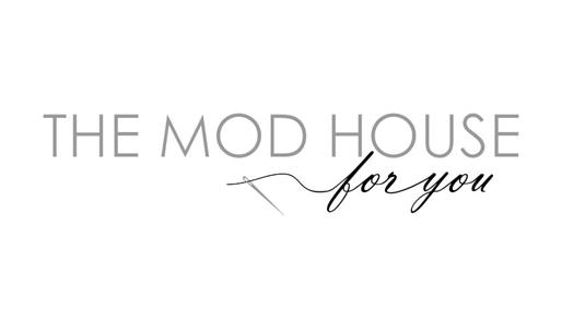 The Mod House