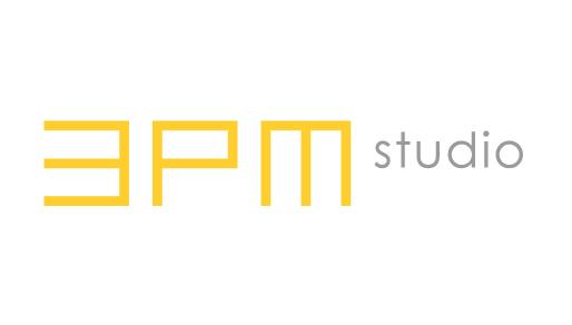 3PM Studio