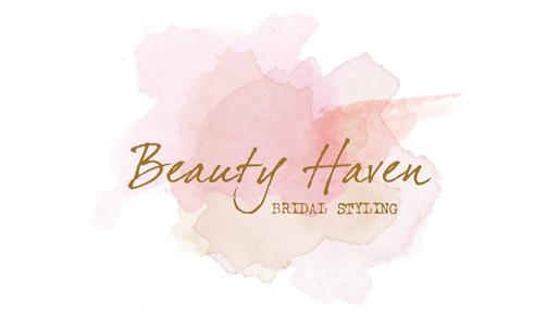 Beauty Haven